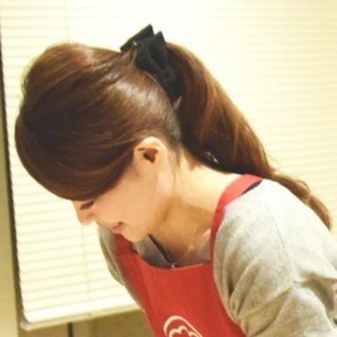 クックパッド料理教室 西新宿教室
