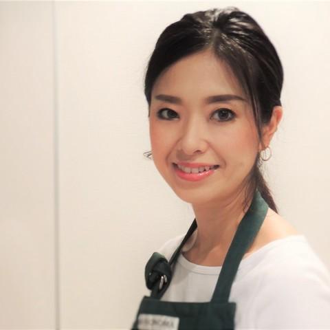 クックパッド料理教室 船堀松江教室