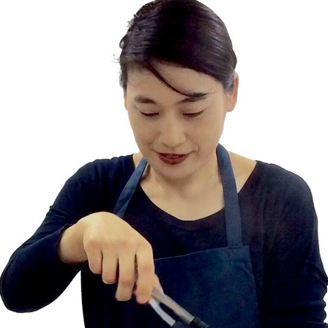 クックパッド料理教室 神泉教室