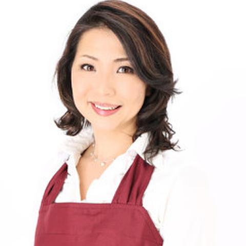 クックパッド料理教室 大倉山教室