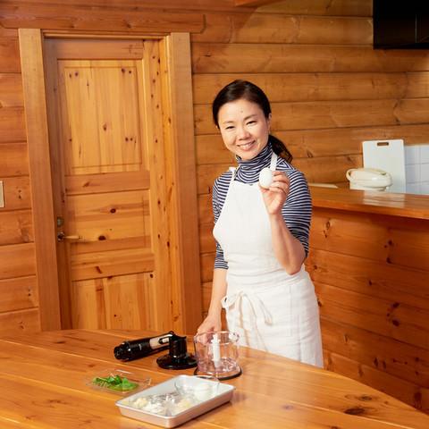 クックパッド料理教室 クックパッドベビー教室