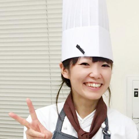 クックパッド料理教室 生駒教室