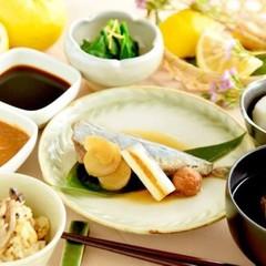 和食の基本【魚のさばき方/一番だし】いわしの梅煮、ゆずを使った調味料♪