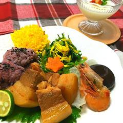 柔らか角煮豚と季節の「和の薬膳」和んプレートで自慢のおもてなしに!