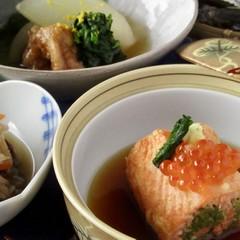 飛魚(あご)出しを学んで和食の幅を広げましょう