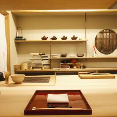 (1月版)旬の食材を使った日本料理を学ぶ