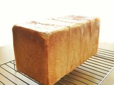 料理レッスン写真 - 食パンシリーズ第2弾!角食パンを焼いてわんぱくサンドを作ろう‼︎