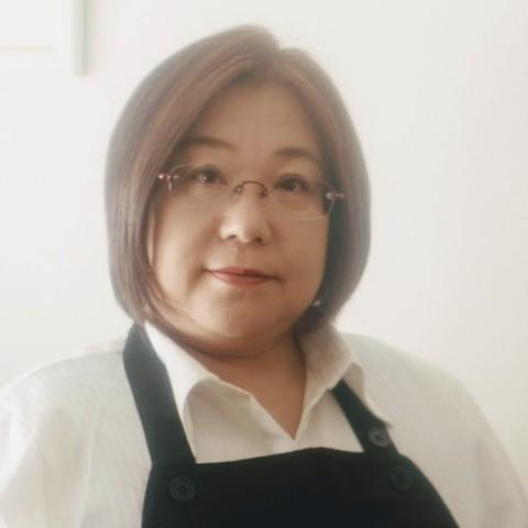 クックパッド料理教室 湘南台教室(講師:白崎)