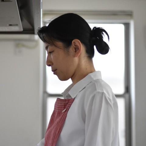 クックパッド料理教室 桜丘教室