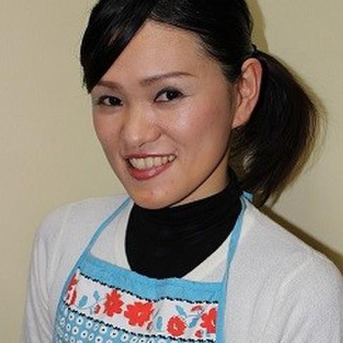 クックパッド料理教室 西新宿教室(講師:枇榔 (ビロウ))