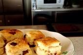 料理レッスン写真 - ビタミンB1豊富の豚肉で疲れ知らずの体を作ろう!ポークチャップと他4品