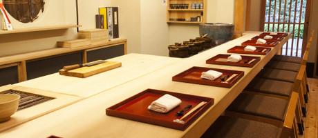 料理レッスン写真 - (2月版)旬の食材を使った日本料理を学ぶ