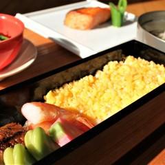 春を告げるちらし寿司!最強な鮭の西京焼きもご一緒に♪夜・週末レッスン