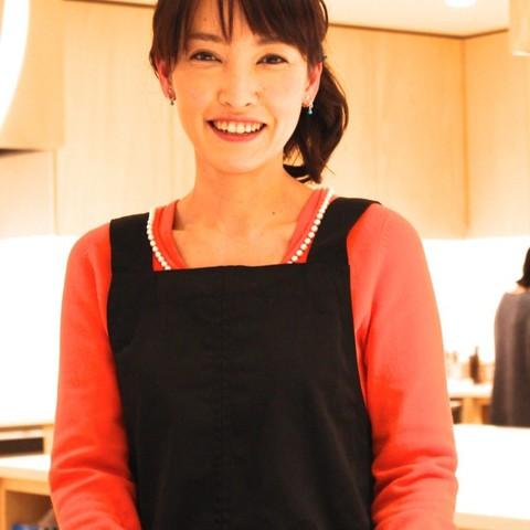 クックパッド料理教室 小平栄町教室