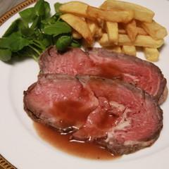 フランス料理教室 プチメゾン