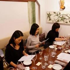 タイ料理教室MieLabo