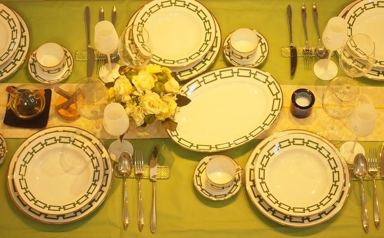 幼児に摂らせたい栄養レシピ3選&昼下がりのアフタヌーンティータイム