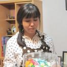 スイーツボックス 都島教室~パイと焼き菓子・アメリカンスイーツ~