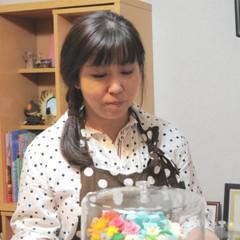 松尾 美佳子