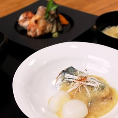 再日程追加!基本の和食♪リピート必至の鯖の味噌煮!週末レッスン♪