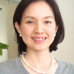 豊田 あき子