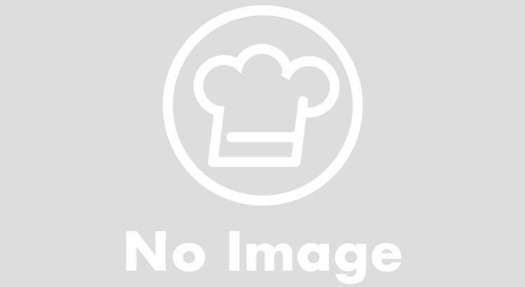 クックパッド料理教室 青葉台教室