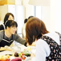 横浜屏風浦studio