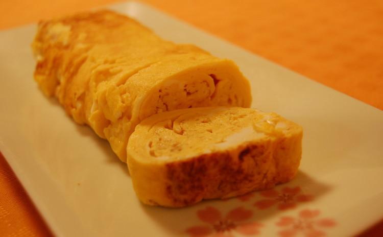 リクエスト☆そば、きびなご、わらびもち地味な和の食材を女子好みに!