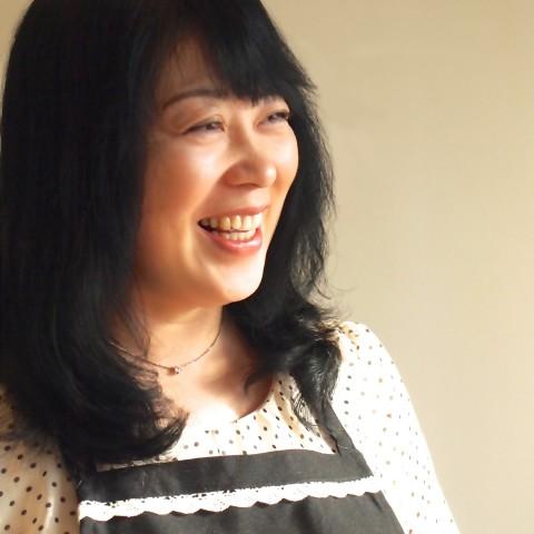 Kitchen studio Kie(キッチン スタジオ Kie) 横浜 屏風浦