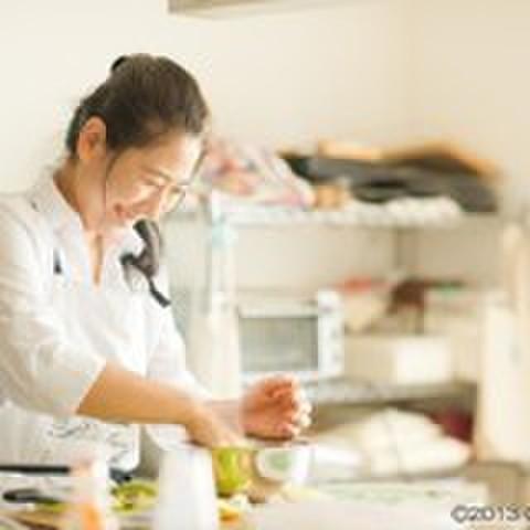 みっちぇる パンと料理の小さな教室