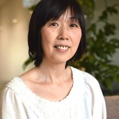 野口 京子