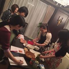 恵比寿ハウススタジオ