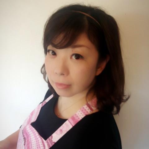 ぱぱっとキッチン salon de JUNKO