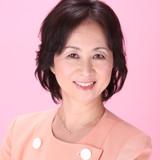 Keiko's Kitchen 簡単お料理倶楽部