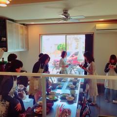 藤沢教室/最低開催人数 2名