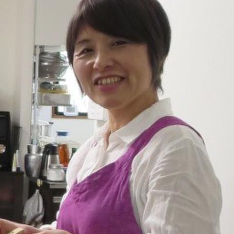 タイ料理教室 Thai Cooking Class diidii