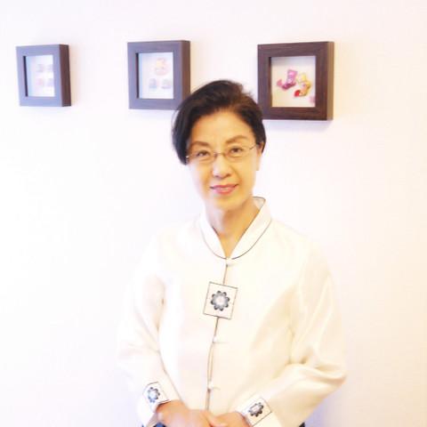 韓国料理教室ミセスカンホームキッチン