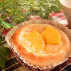 【お土産&ランチ付き】アップル・パイン・カスタードパン&わかめパン