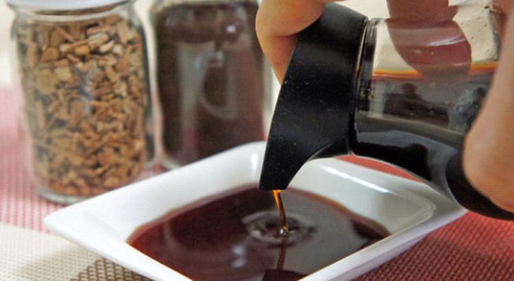 【燻製実習①】「燻製醤油」を作る!