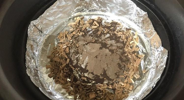 自宅でできる「燻製料理」の基礎知識と作り方
