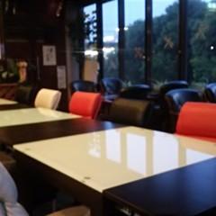 稲毛教室 Lounge Aka-Tombo (ラウンジ アカトンボ)