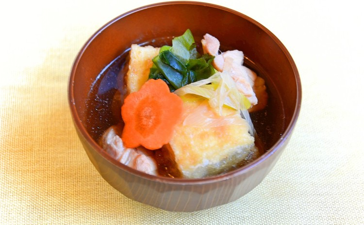 【魚料理は得意なの♥】旬魚のこっくり煮&ふき煮、切り干し大根の常備菜