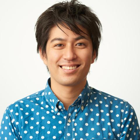 『プロのレシピ×本田よう一料理教室 dot』