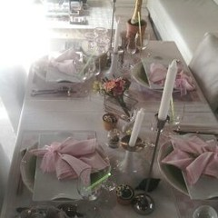 demi kitchen  クックパッド教室