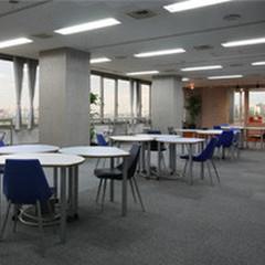 NAGAYAキッチンスタジオ
