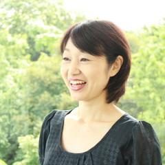 弘中 智子
