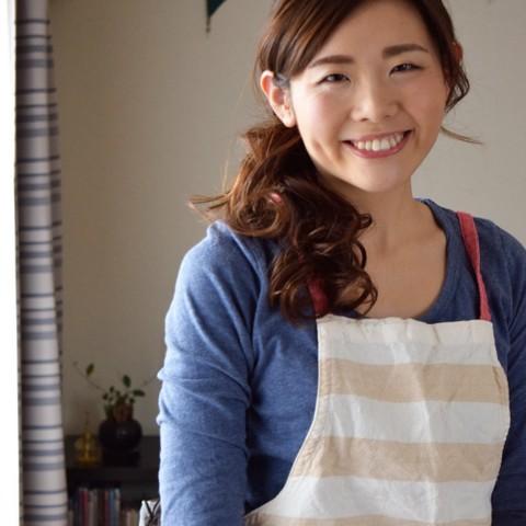 おうちパン教室 SUGI getreide+