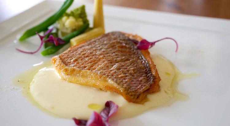 【理論で学ぶ】料理の疑問を1日で解決する料理教室 〜鮮魚のポワレ編〜