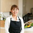 海月+1vege料理教室