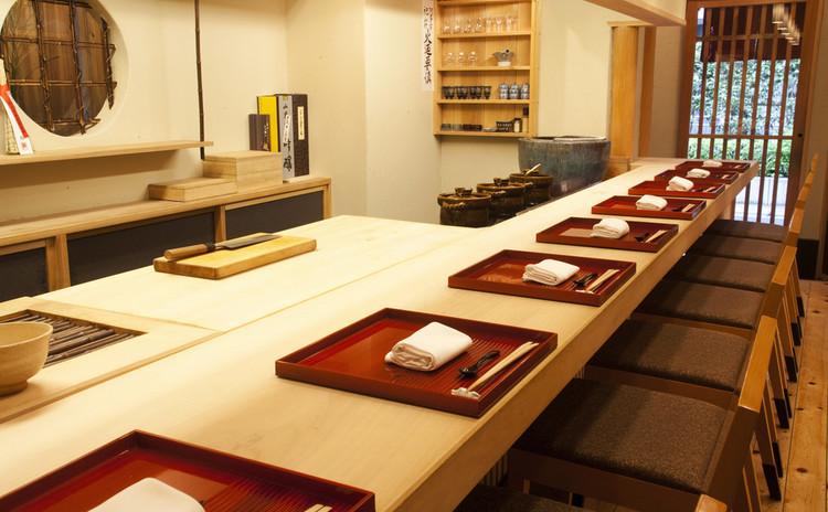 (4月版)旬の食材を使った日本料理を学ぶ